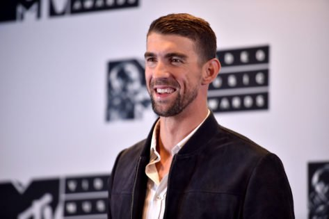 Where Does US Swimming Legend Michael Phelps Live Now?