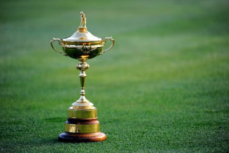 USA or Europe: Which Team Will Win Ryder Cup 2020 and Why?