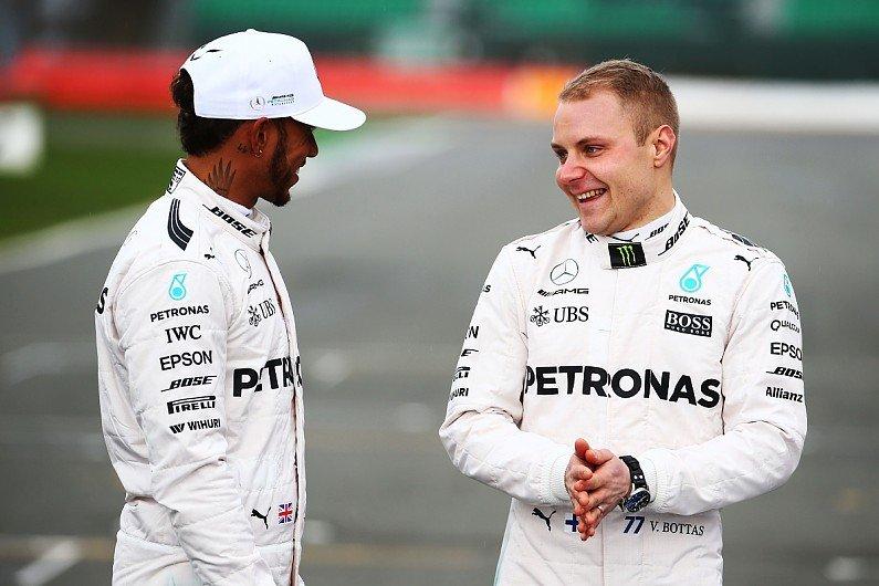 Monaco Grand Prix 2019 Predictions
