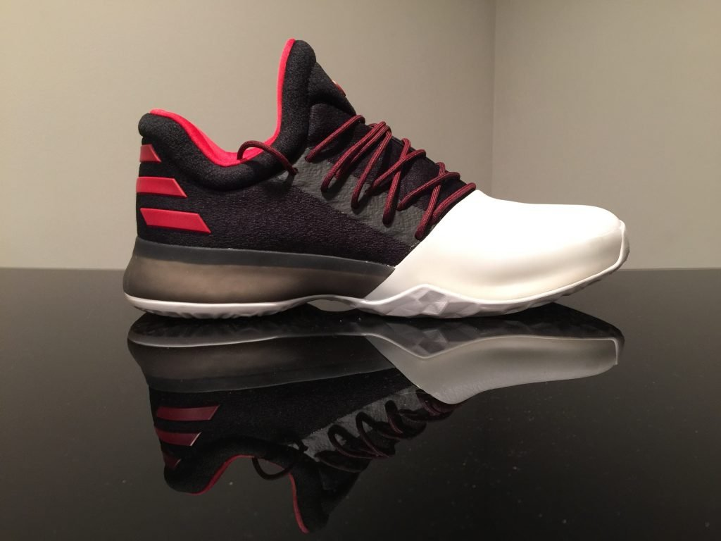 5 of the Best James Harden Shoes