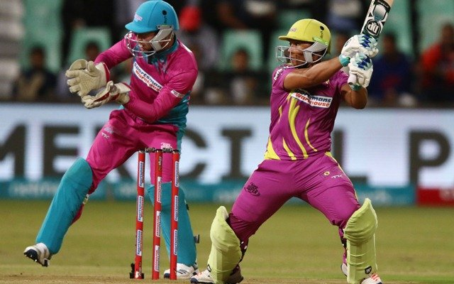 Paarl Rocks vs Durban Heat Dream 11 Predictions
