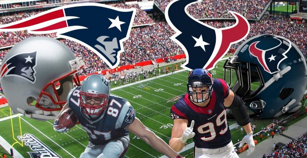 Houston-Texans-vs.-New-England-Patriots.