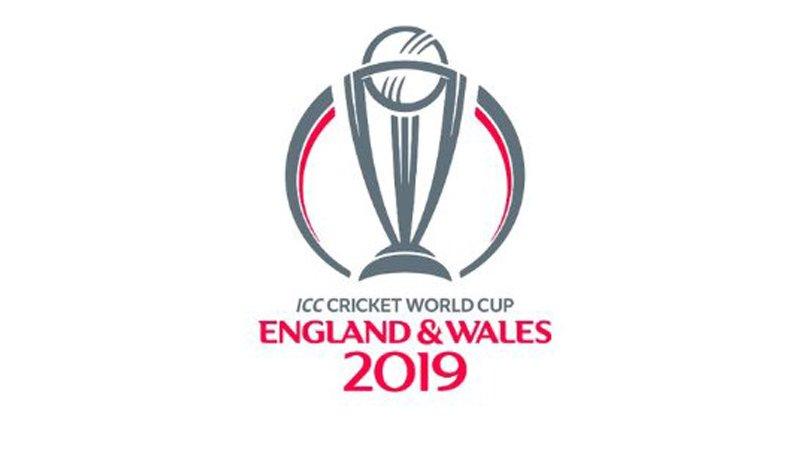 Archer will be England's 'X-factor', says Kohli