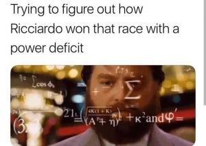 Monaco Grand Prix Memes