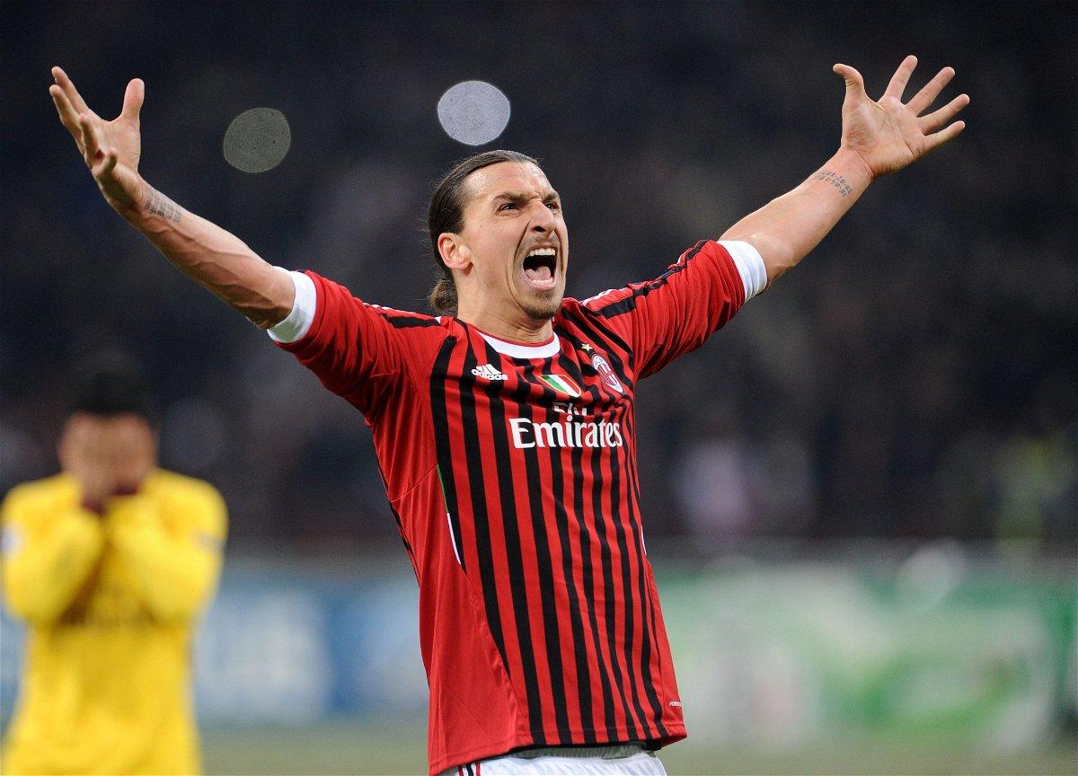 Zlatan Ibrahimovic, Cristiano Ronaldo, Neymar: Quem são os melhores jogadores da Europa nesta temporada?