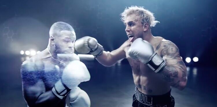 Jake Paul Vs Tyron Woodley Time In 30 Countries Including Us Mexico And Uk Essentiallysports