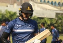 Khulna Tigers vs Rajshahi Royals Dream 11 Predictions