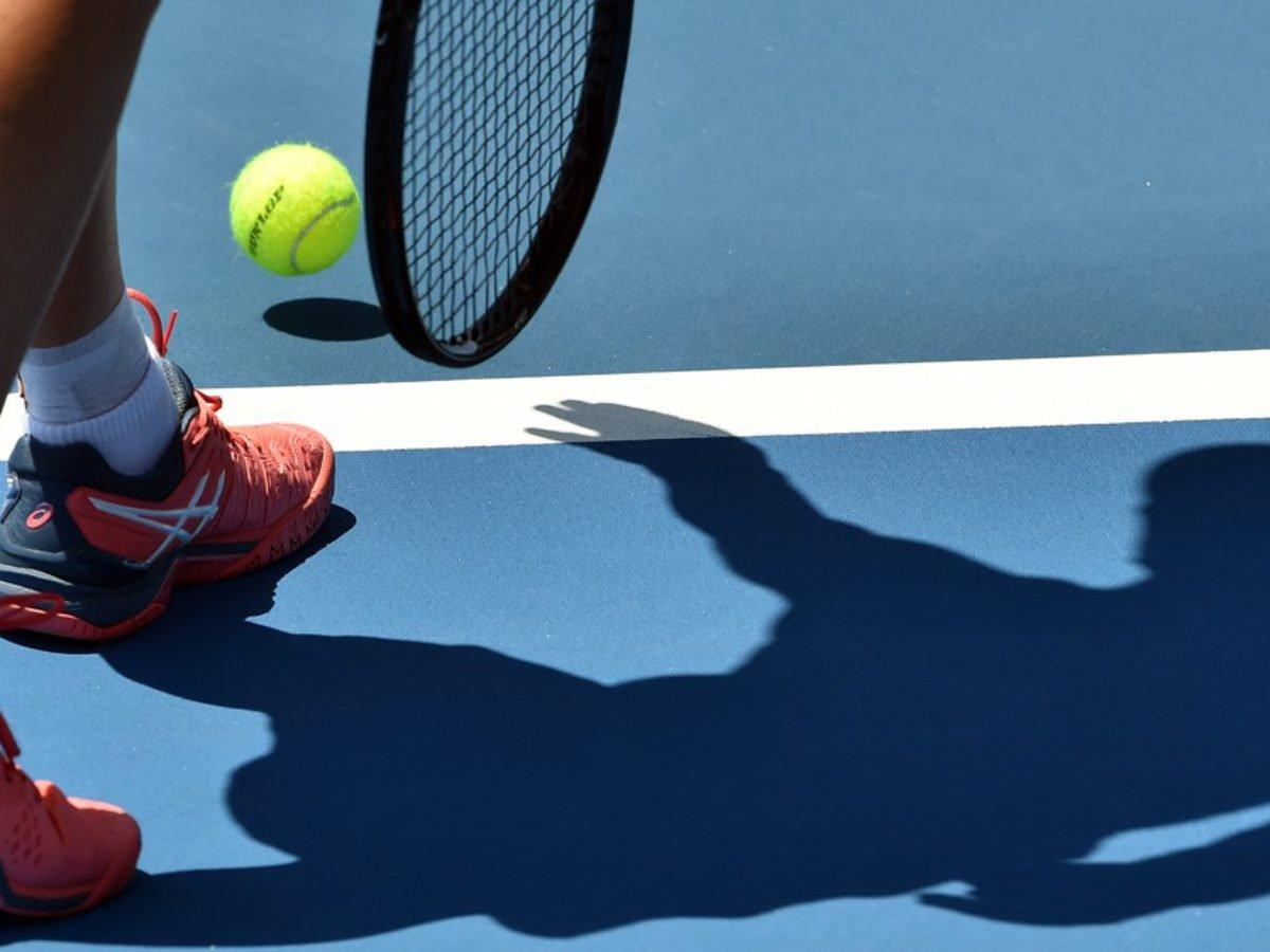 tennis betting scandal