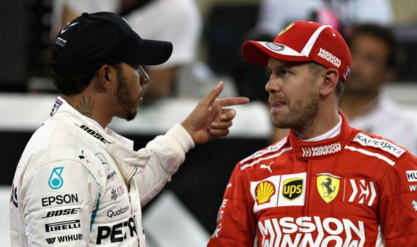 """""""They'll Want to Pay him the Minimum"""" – Former F1 Driver on the Lewis Hamilton Contract Scenario - Essentially Sports"""