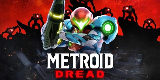 Metroid Dread looks As Good As ever in the latest Game Footage at Nintendo Direct