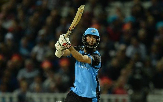 Sussex vs Worcestershire Dream 11 Prediction