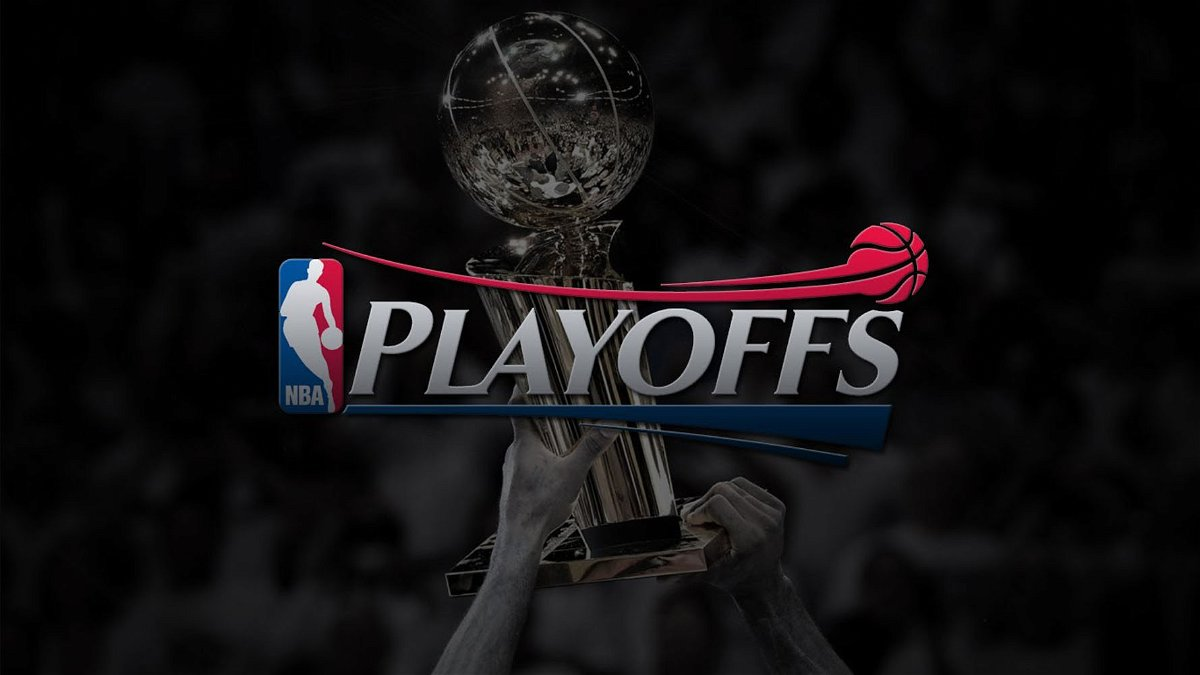 Checkout full schedule for National Basketball Association playoff