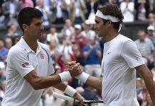 Wimbledon Championships 2019 Seeds