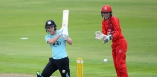 Lancashire Thunder vs Surrey Stars Dream 11 Prediction