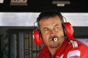 F1 Controversies