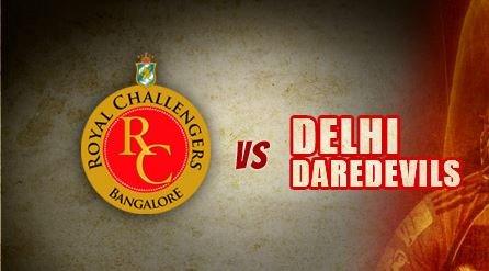 A Big Challenge Ahead of Sunrisers Hyderabad