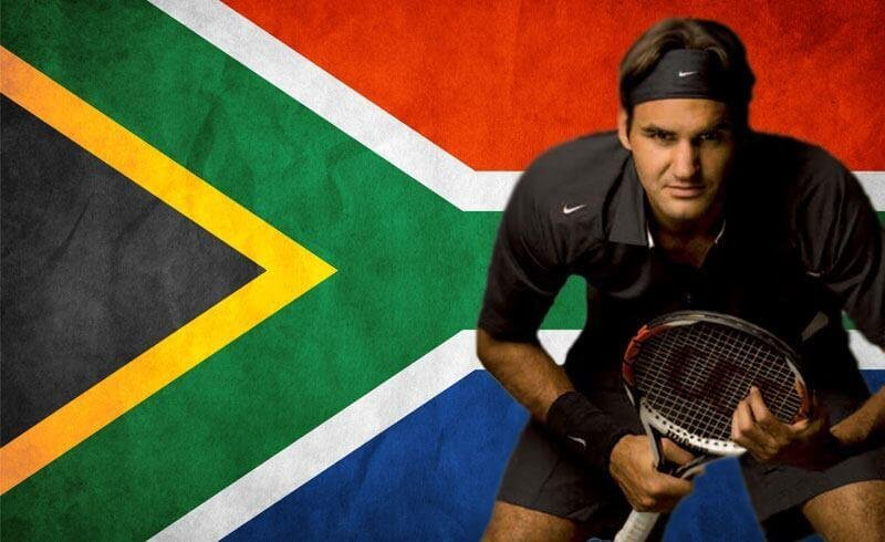 Roger Federer Reveals Good News For South African Fans Essentiallysports