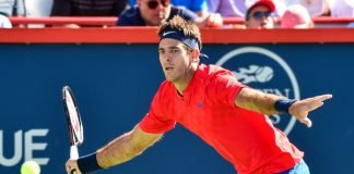 Rogers Cup 2019