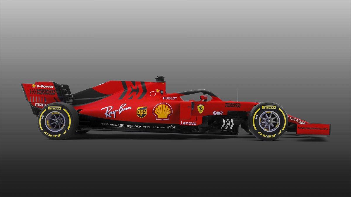 Fia Finally Responds To The 2019 Ferrari Engine Investigation Amid Protests Essentiallysports