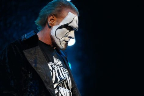 How Did Sting Get His Iconic Name?