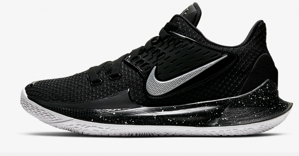 nike kyrie irving shoes
