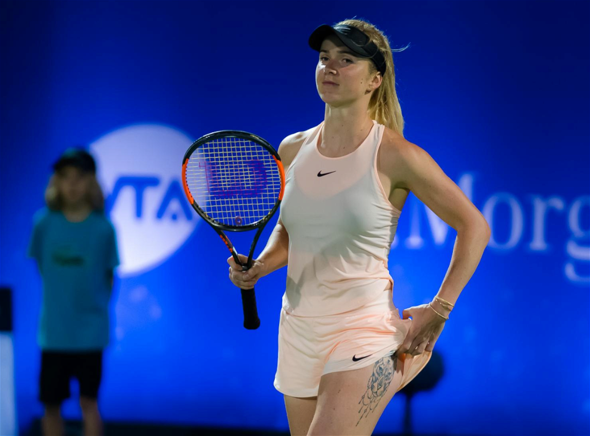 Sharapova refuses to let Open exit dent Slam dreams