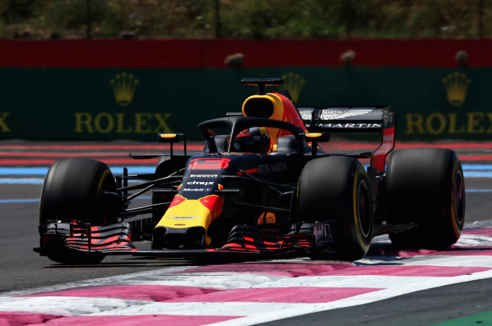 Red Bull Clarify Situation On 2021 Budget Essentially Sports