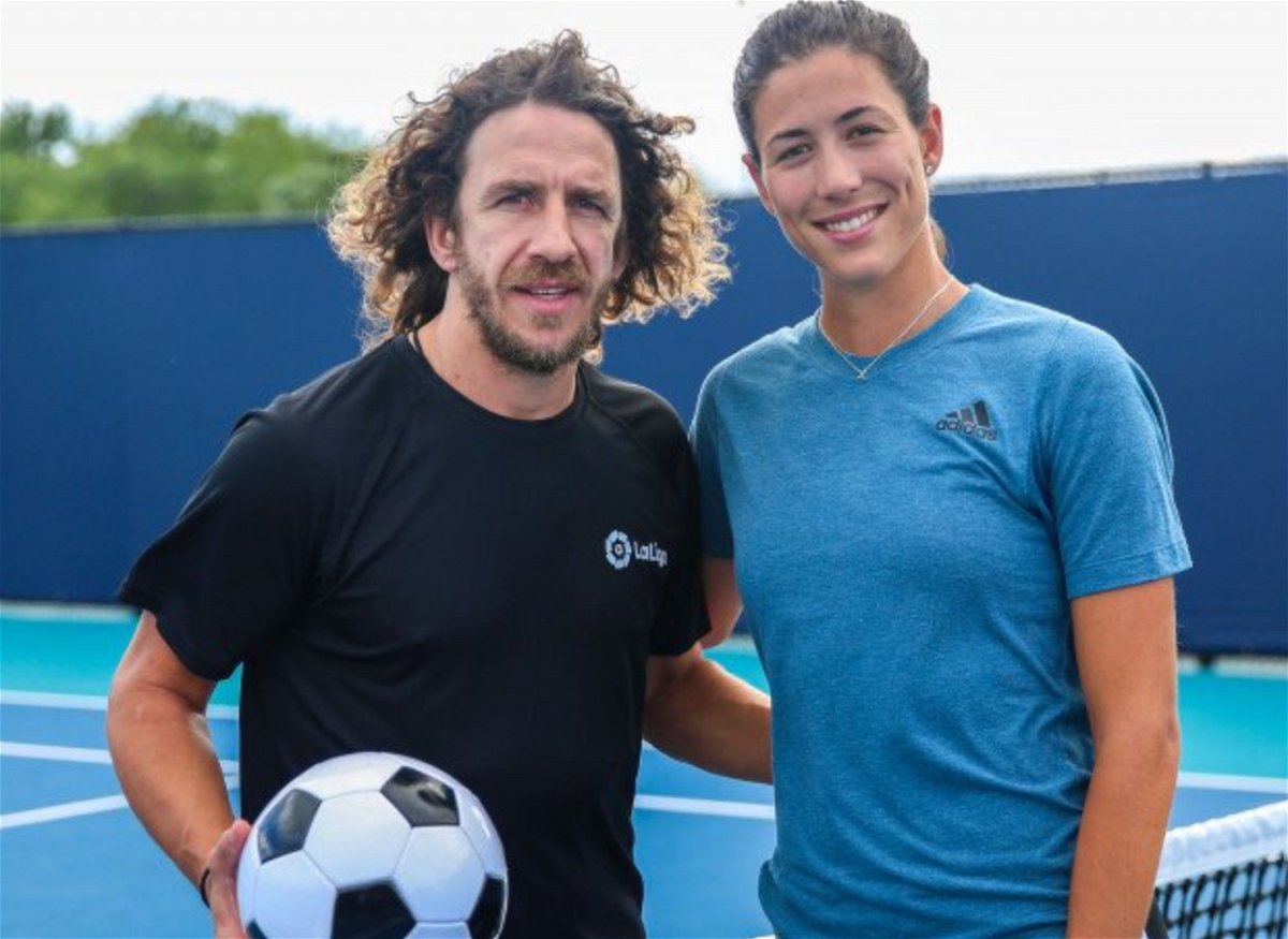¿Cuánto mide Carles Puyol? - Real height - Página 2 Screenshot-2019-03-21-at-7.43.20-PM