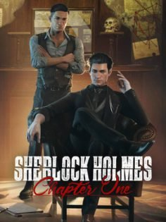 Sherlock Holmes: Chapter One For PlayStation, Xbox, and PC Reveals an Exciting Gameplay Trailer