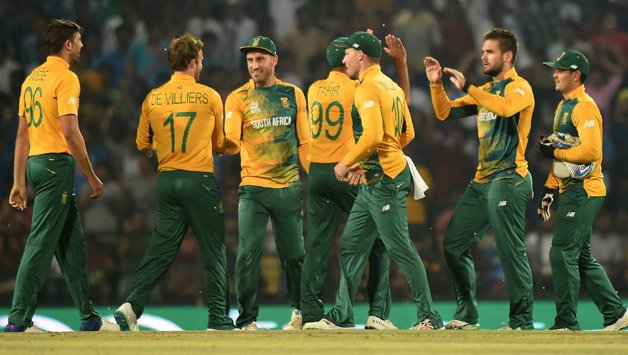 Game Schedule World Cup 2020.Icc T20 World Cup 2020 South Africa Schedule Essentially