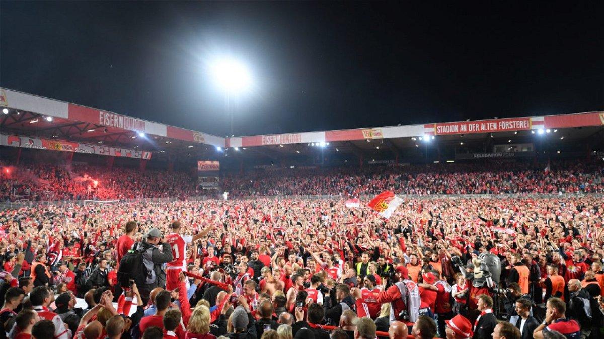 Stadion-An-der-Alten-Foersterei-GettyIma