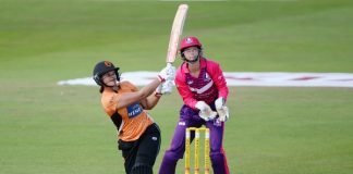 Southern Vipers vs Loughborough Lightning Dream 11 Prediction