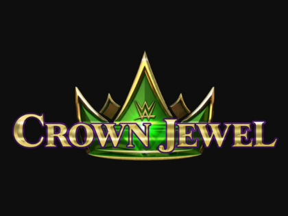 WWE Crown Jewel 2021: Where to Watch in US and UK