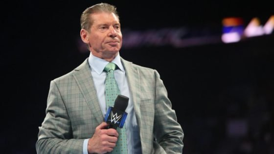 AEW Superstar Clears Stance After Receiving Backlash Over Comments on Vince McMahon and Triple H