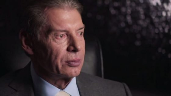 Real Reason Vince McMahon Was Absent During Recent WWE Raw Tapings