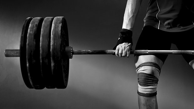 info for 662bd 2f2da How Weightlifting can Help the Elderly