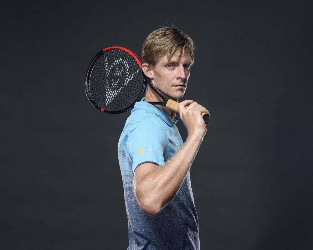 Change Tennis Racquet Strings