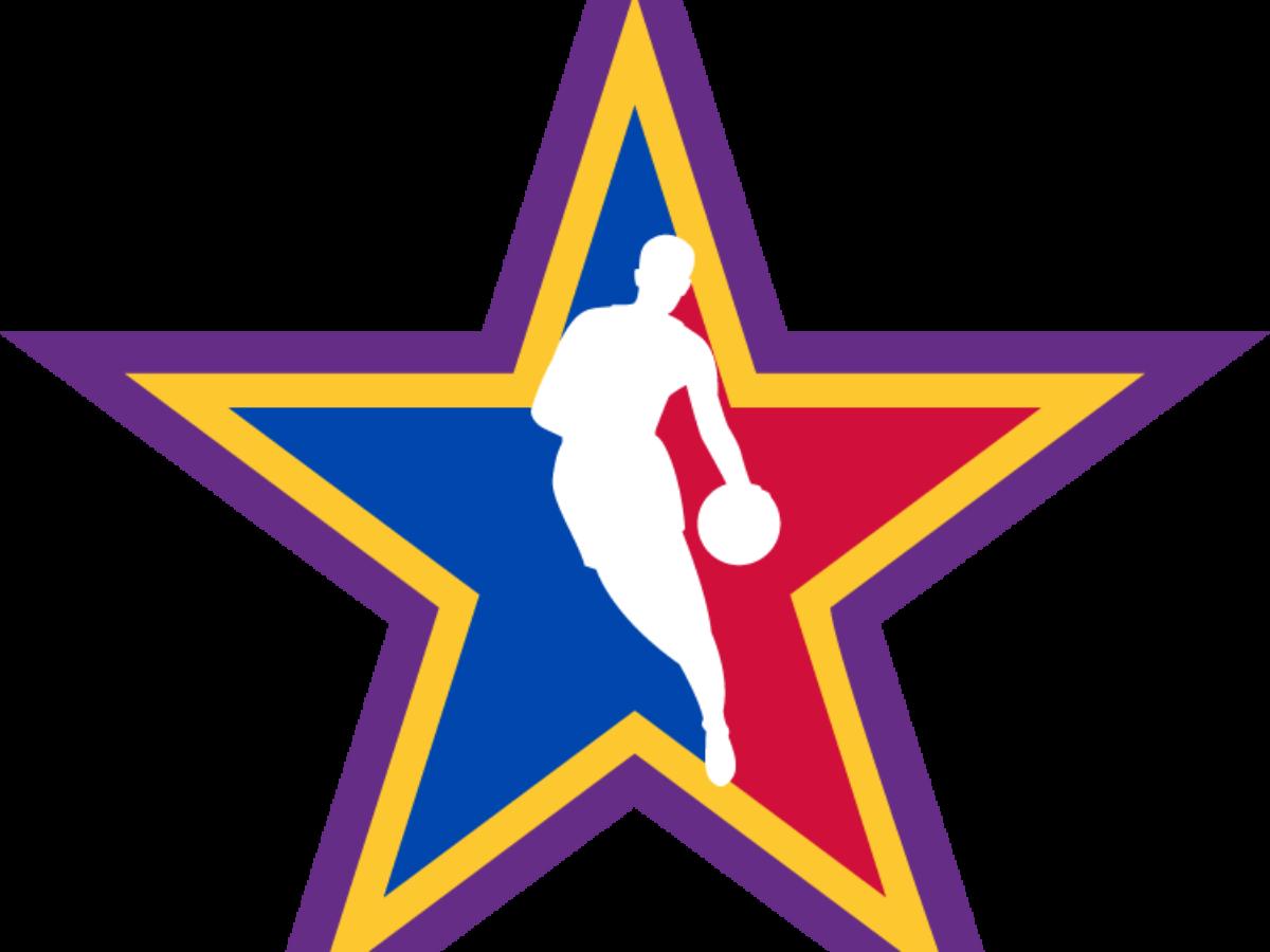 Nba All Star 2020 Update Nba Releases New Format Essentiallysports