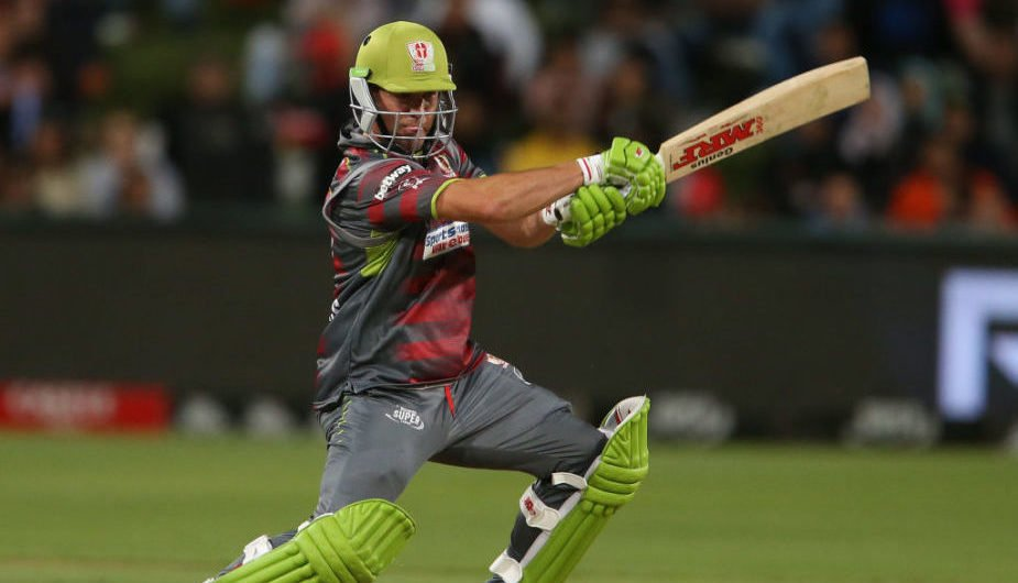 Paarl Rocks vs Tshwane Spartans Dream 11 Predictions