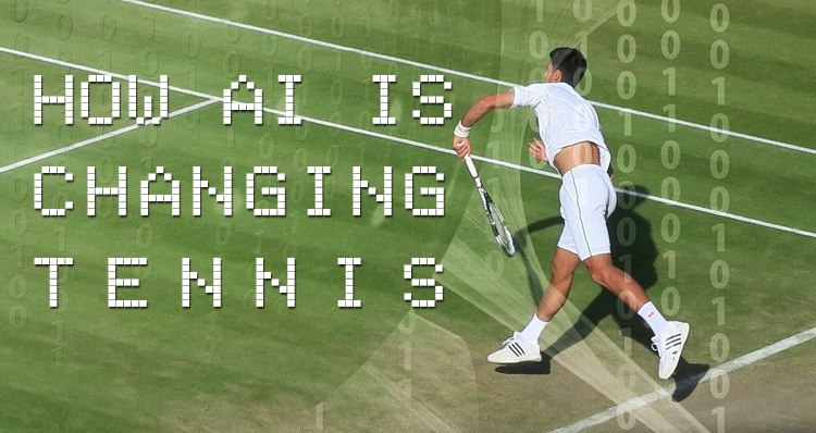 Wimbledon Championships 2019 Introduces AI