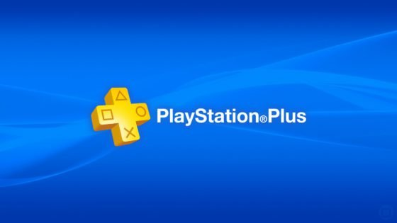 <p>PlayStation Plus: Reports Suggest March Free Games Might Include Disco Elysium and A Plague Tale thumbnail