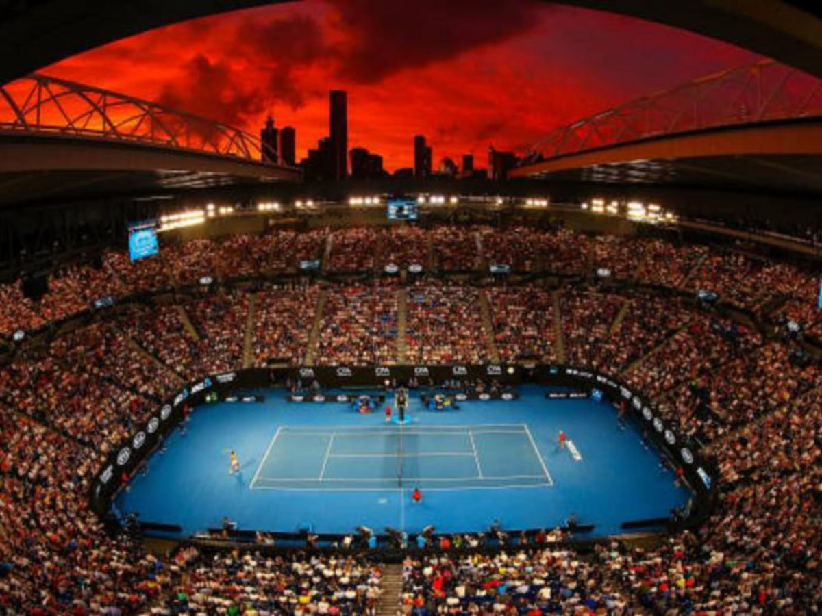 Australian Open 2021 Denies Relocation Despite Stage Iv Lockdown In Melbourne Essentiallysports