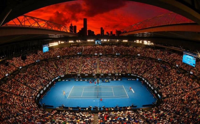 Image result for australia open