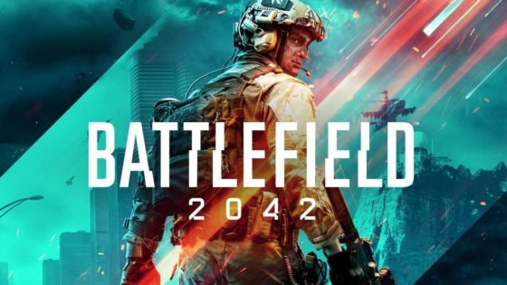 Battlefield 2042: Will There Be Smaller Game Modes Like Domination and TDM?