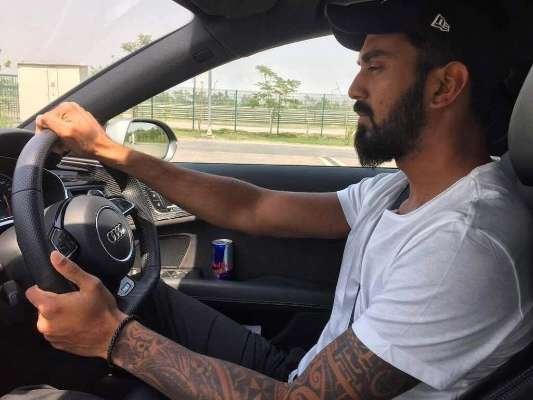 10 Most Expensive Cars that Indian Cricketers Own - EssentiallySports