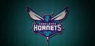Charlotte Hornets: Season Preview