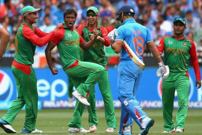 India vs Bangladesh Dream 11 predictions