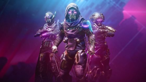 Destiny 2: Bungie Developers Address the Growing Amount of Toxicity From the Community Towards Them