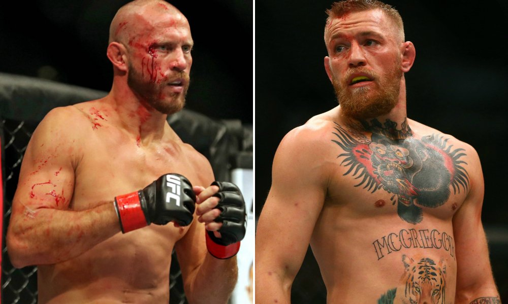 Ufc 246 Conor Mcgregor To Receive Record Fight Purse On His