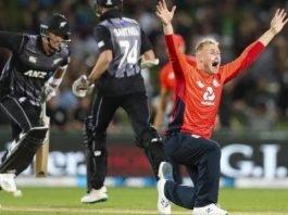 ENG vs NZ 5th T20I Dream 11 Predictions